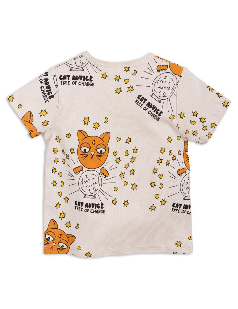 1862010197-2-mini-rodini-cat-advice-ss-tee-beige