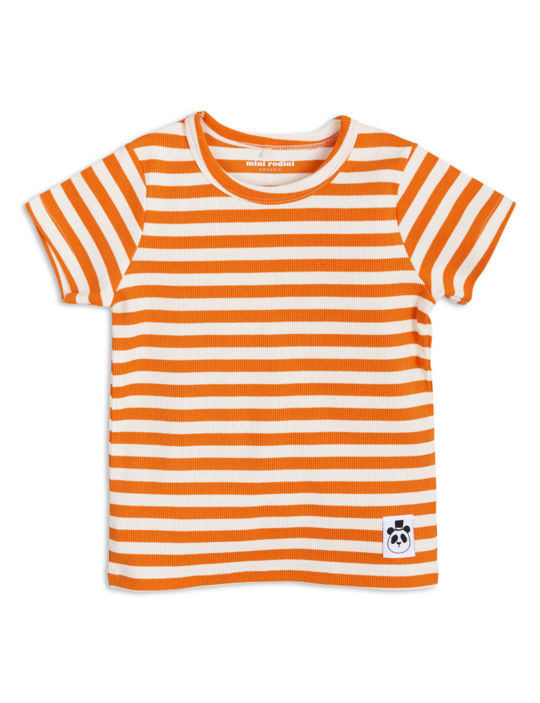 1862011026-1-mini-rodini-stripe-rib-ss-tee-orange