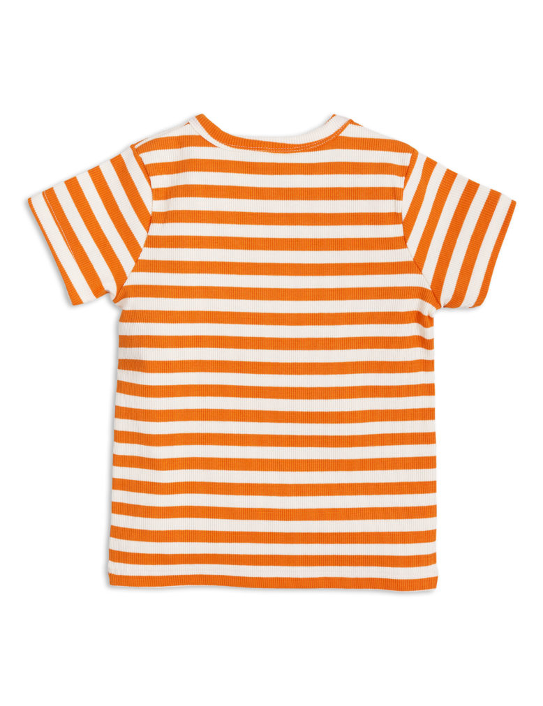 1862011026-2-mini-rodini-stripe-rib-ss-tee-orange