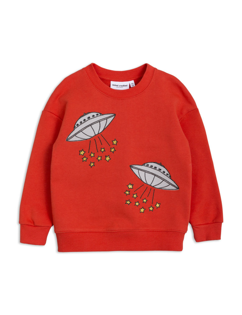1862011842-1-mini-rodini-ufo-sweatshirt-red