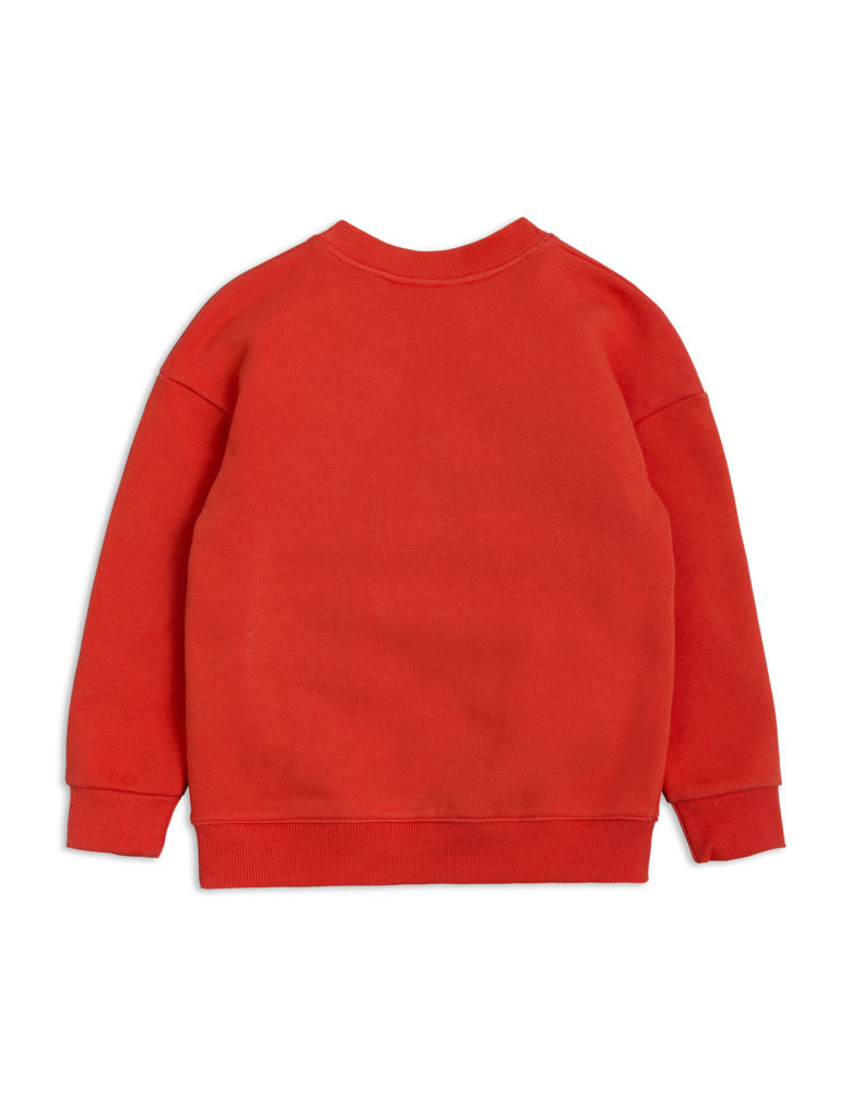 1862011842-2-mini-rodini-ufo-sweatshirt-red