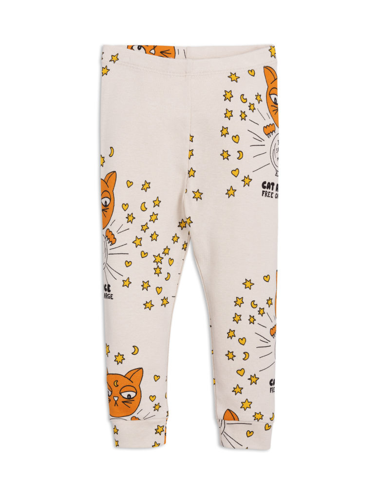 1863010097-1-mini-rodini-cat-advice-leggings-beige