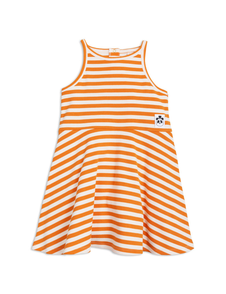 1865010726-1-mini-rodini-stripe-rib-tank-dress-orange