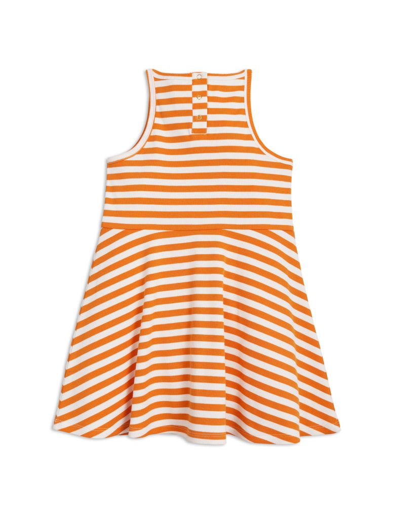 1865010726-2-mini-rodini-stripe-rib-tank-dress-orange