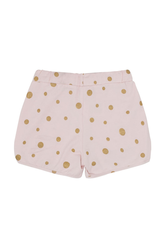 claire-kids-shorts_880x1320c (1)