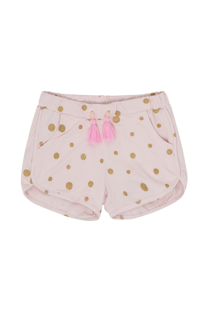claire-kids-shorts_880x1320c