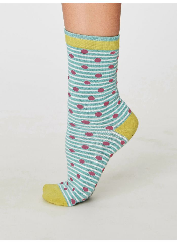 fieldgreen-ballad-ladies-bamboo-socks-0003_1