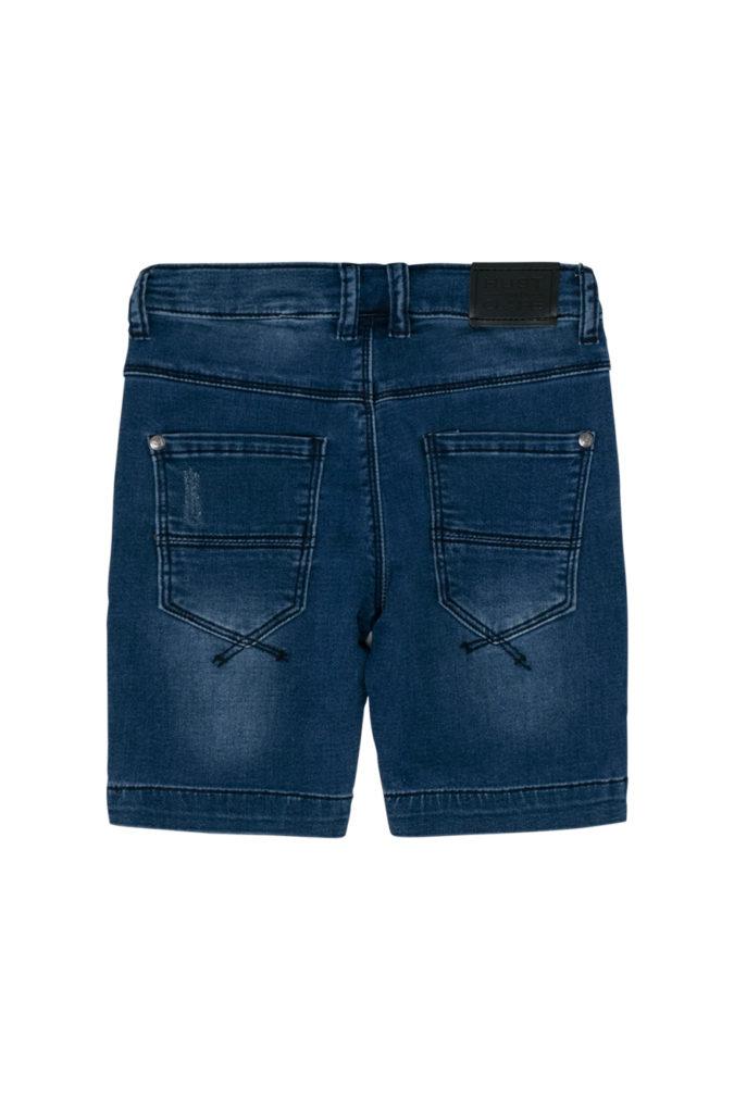 hust-kids-bermuda-shorts_880x1320c (1)