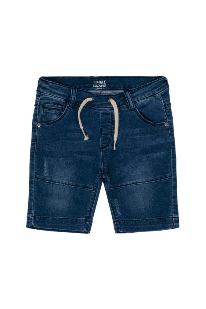 hust-kids-bermuda-shorts_880x1320c