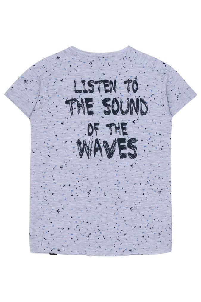 hust-kids-t-shirt_880x1320c (2)