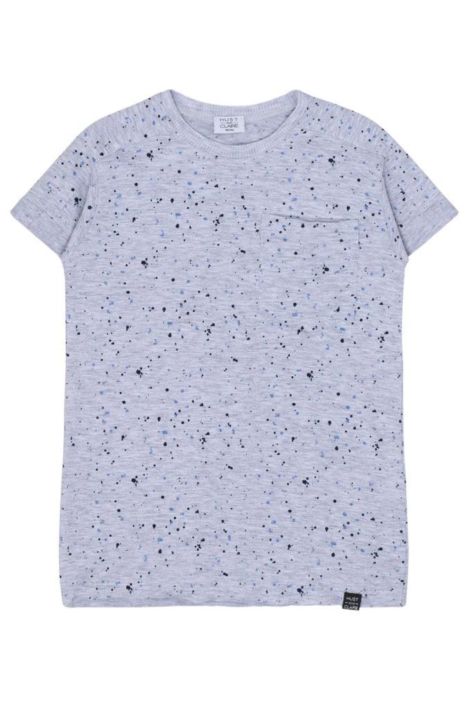 hust-kids-t-shirt_880x1320c (3)
