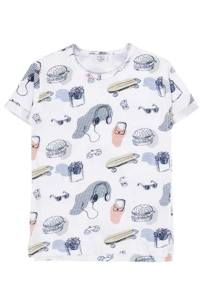 hust-kids-t-shirt_880x1320c