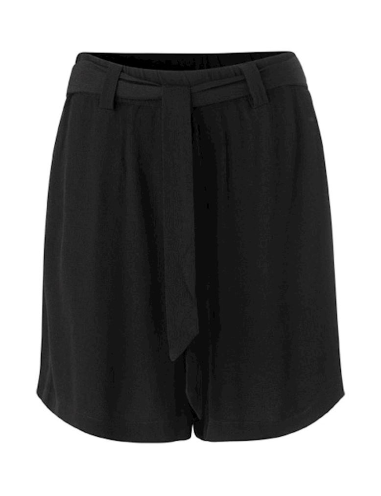 juanita-long-shorts-black-0