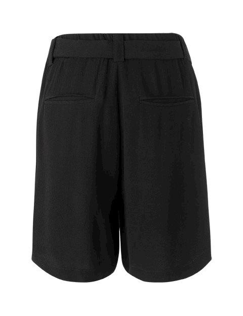 juanita-long-shorts-black-1