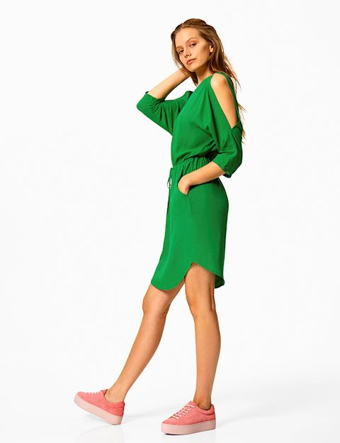 provance-dress-green-0