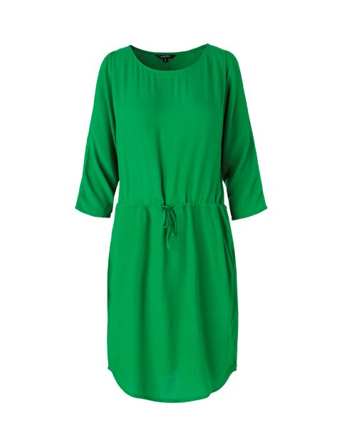 provance-dress-green-1