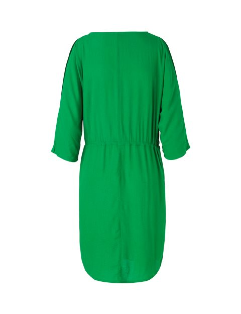 provance-dress-green-2