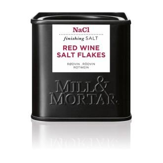 19906_Red_Wine_Salt_Flakes