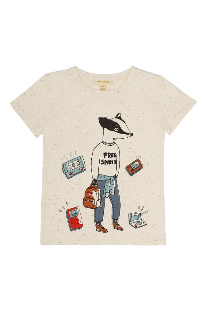 979-123-471-T-shirt-Bass-Desert-Neppy-Gamerboy-Packs