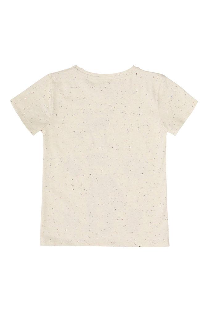 979-123-471-T-shirt-Bass-Desert-Neppy-Gamerboy-Packs1