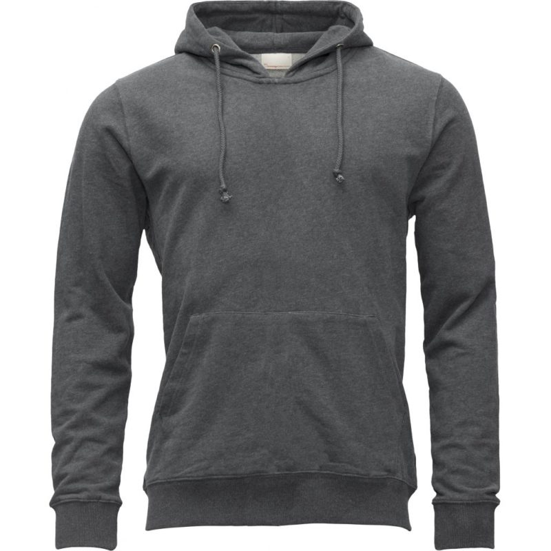 hood-dark-grey