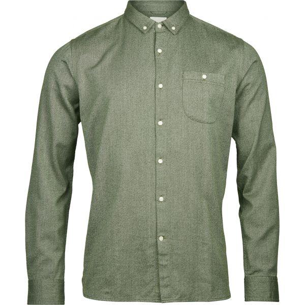 kc-skjorta-1