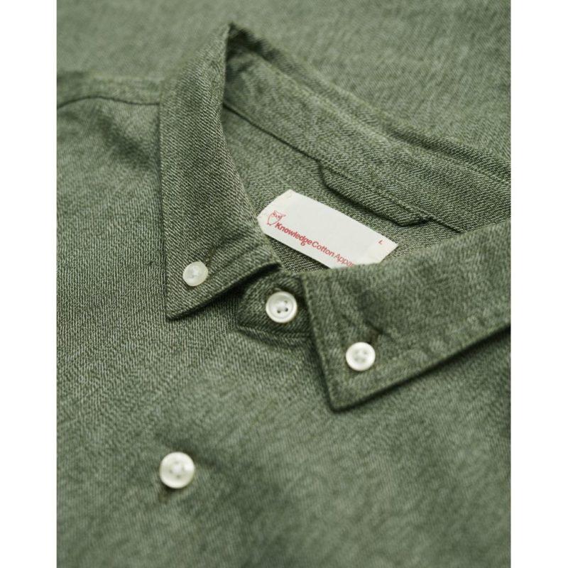 kc skjorta-3