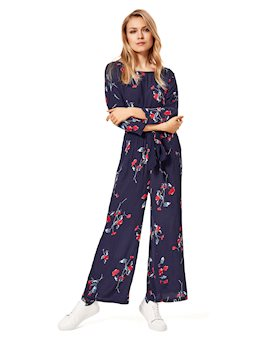marlena-jumpsuit-print-0