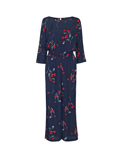 marlena-jumpsuit-print-1