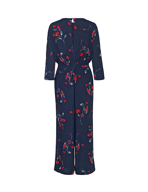 marlena-jumpsuit-print-2