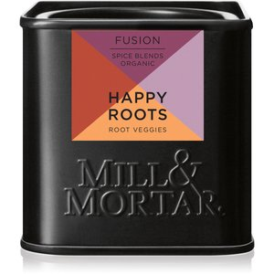 mill-og-mortar-happy-roots-13115-6142-1