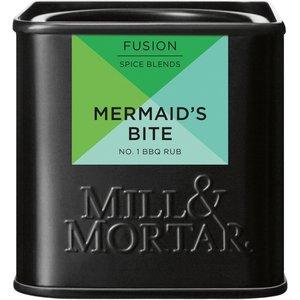 mill-og-mortar-mermaid-s-bite-bbq-40-g-13120-10478-1
