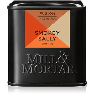 mill-og-mortar-smokey-sally-13114-6134-1