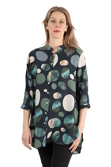 stone shirt