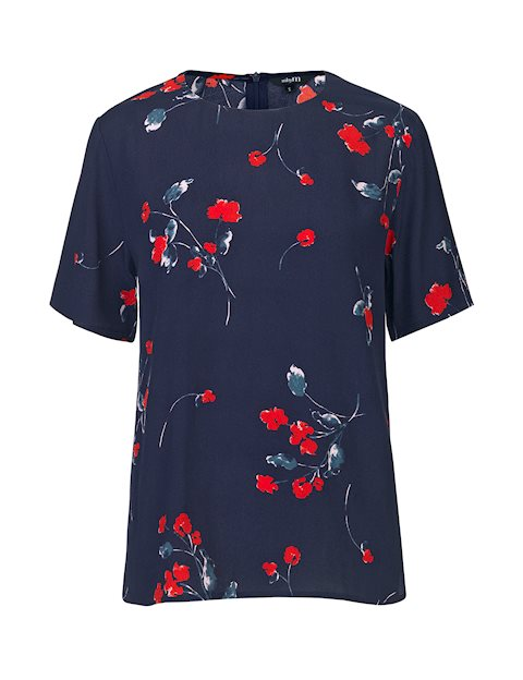 tess-t-shirt-print-1