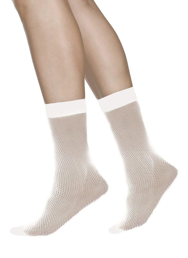 yItOPvwjSGGAQ8xlGFIS_Vera_ankle_sock_ivory2_web_1024x