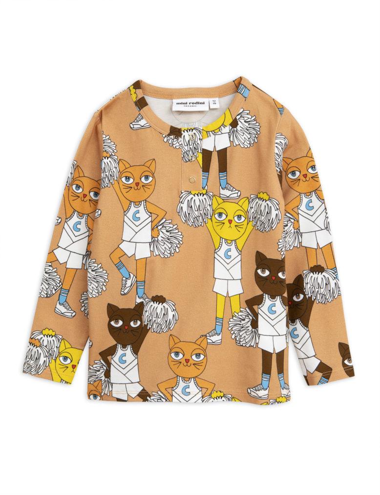 1872011213-1-mini-rodini-cheercats-grandpa-beige