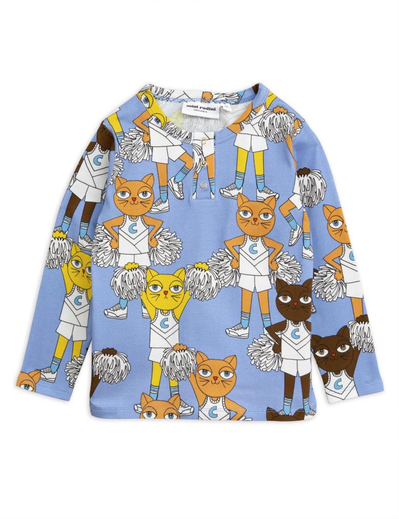 1872011260-1-mini-rodini-cheercats-grandpa-blue