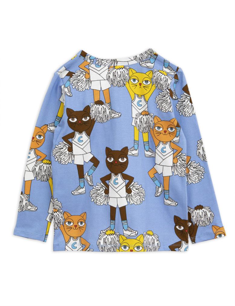 1872011260-2-mini-rodini-cheercats-grandpa-blue