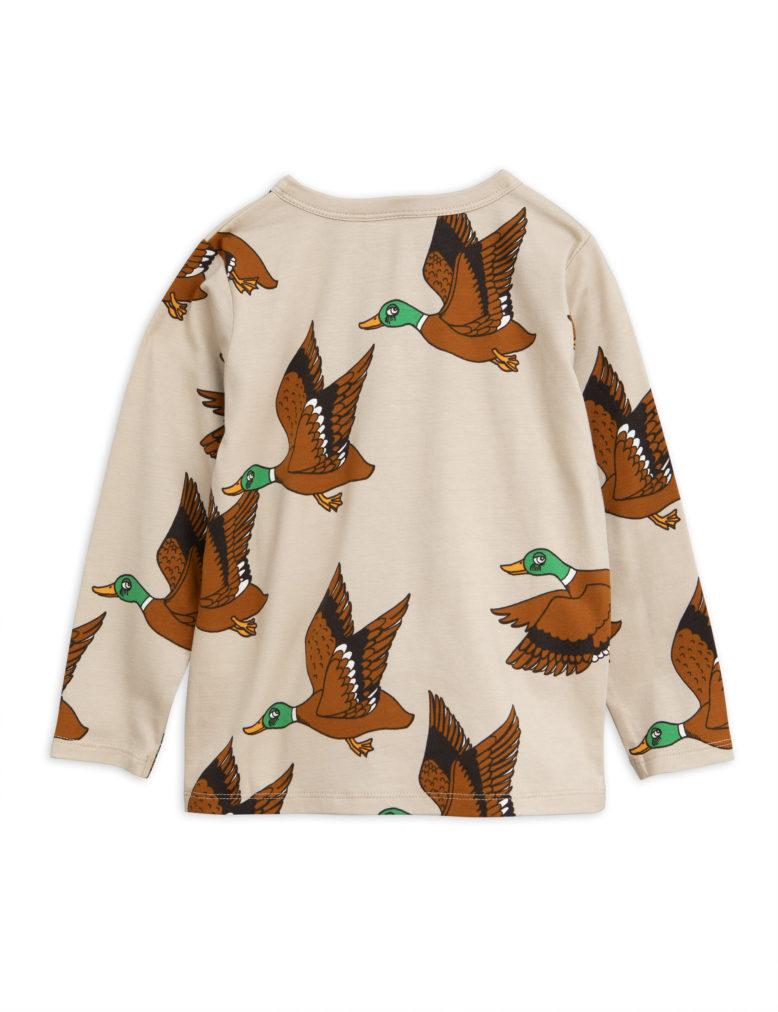 1872012213-2-mini-rodini-ducks-aop-grandpa-beige