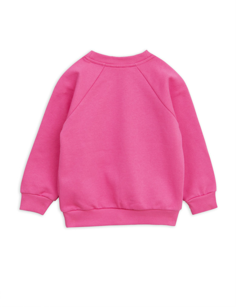 1872016837-2-mini-rodini-duck-sp-sweatshirt-cerise