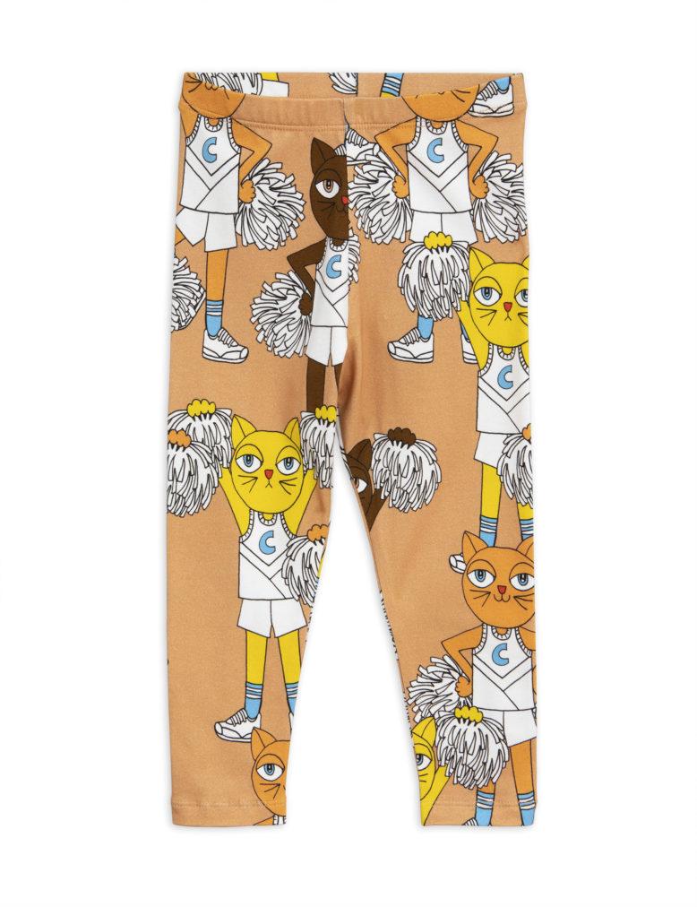 1873012013-1-mini-rodini-cheercats-leggings-beige