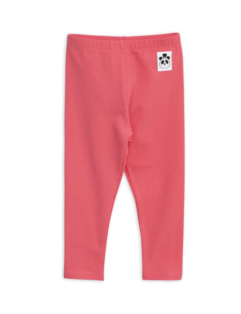1873014433-1-mini-rodini-basic-leggings-pink