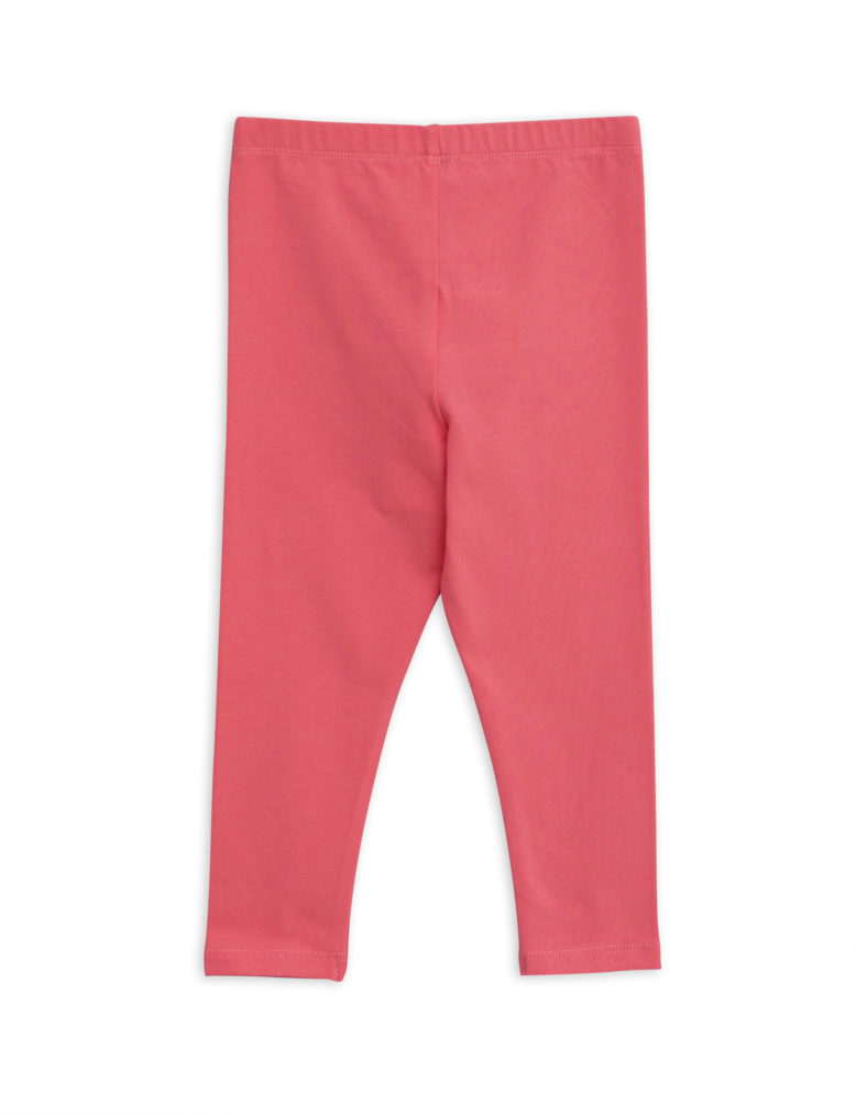 1873014433-2-mini-rodini-basic-leggings-pink