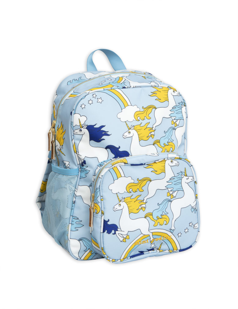 1876010550-1-mini-rodini-unicorn-school-bag-lightblue