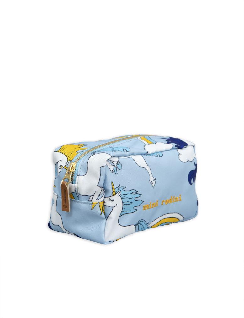 1876010650-1-mini-rodini-unicorn-case-lightblue