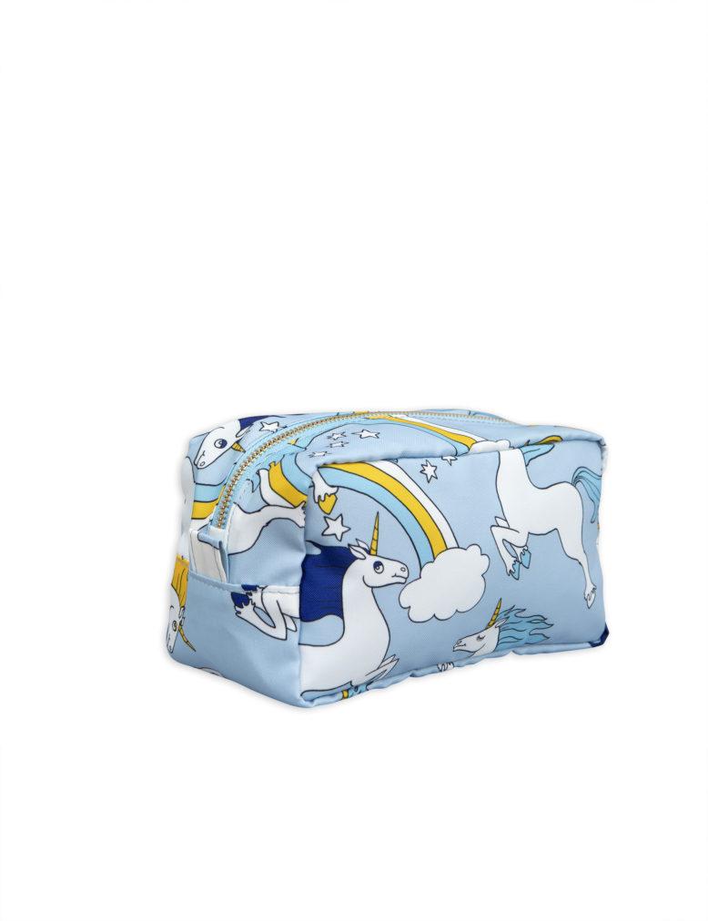 1876010650-2-mini-rodini-unicorn-case-lightblue