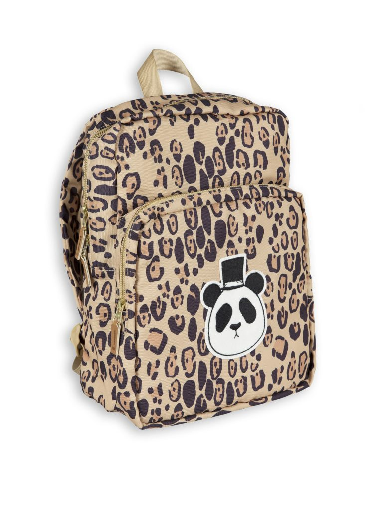 1876011313 1 mini rodini panda backpack beige