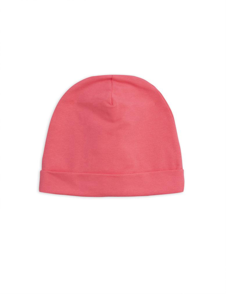 1876512233-2-mini-rodini-basic-beanie-pink