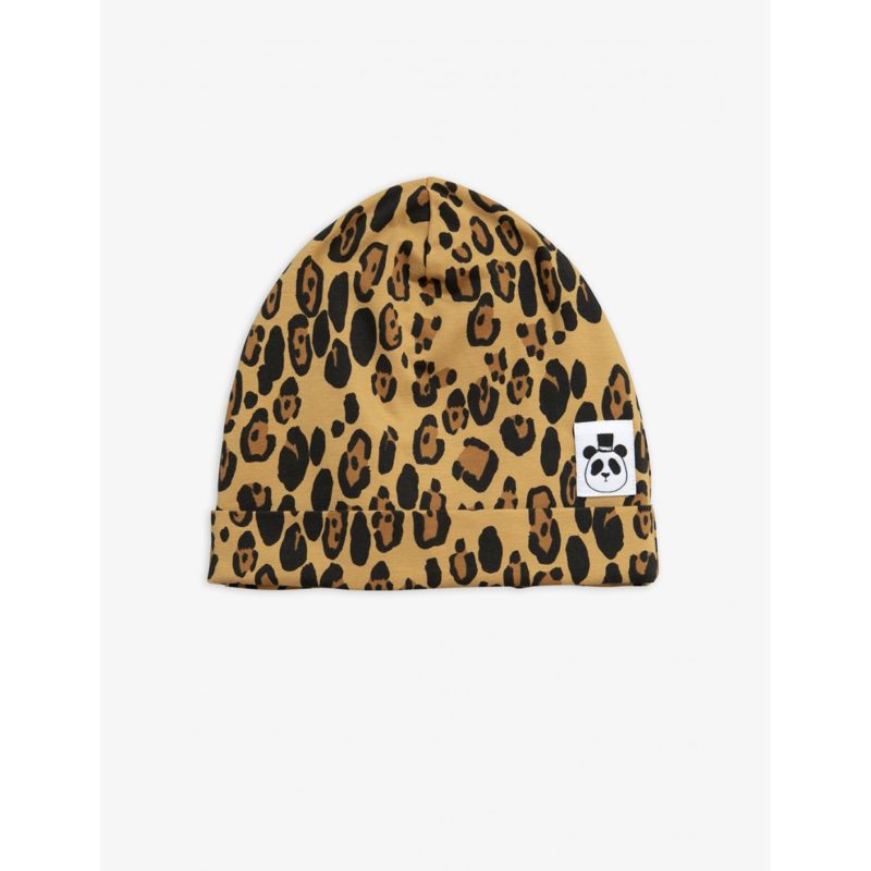 1876512613-1-mini-rodini-basic-leopard-beanie-beige_PID1876512613-1PID